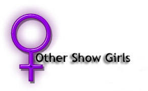 Other show girls
